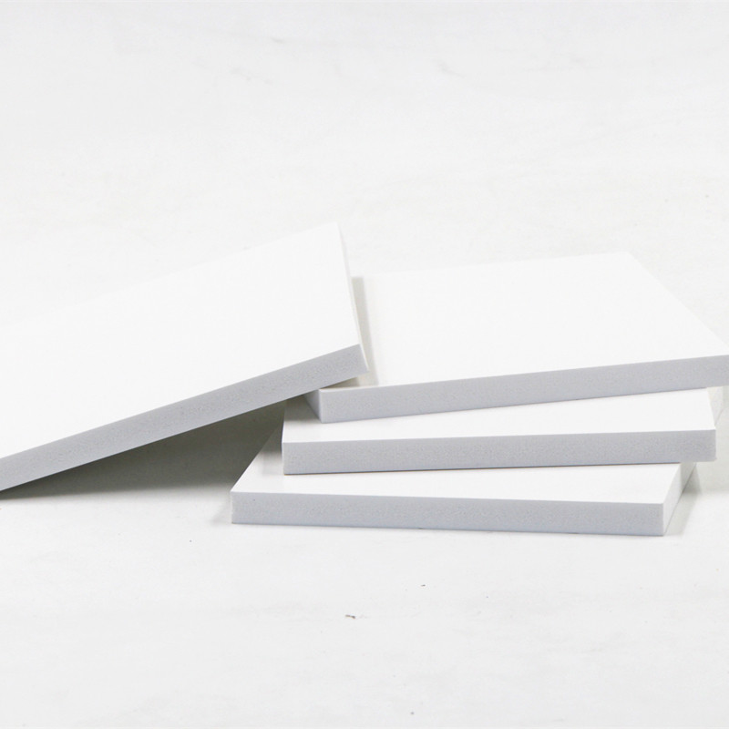 white pvc foam board suppliers in india